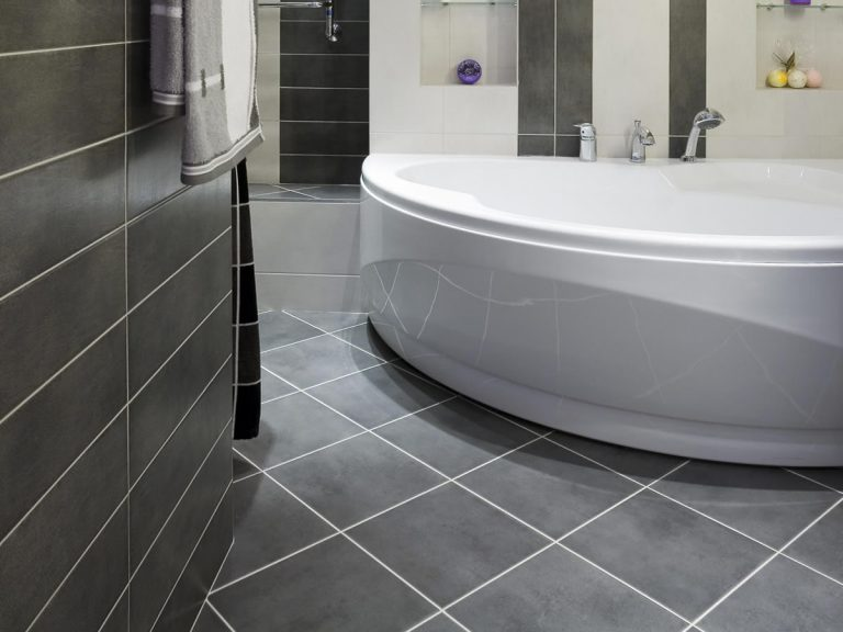 bathroom-tiling